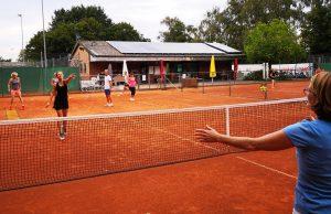 Cardio_Tennis_1