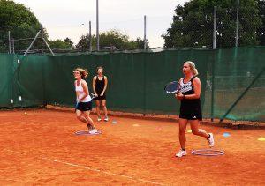 Cardio_Tennis_2